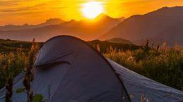 tente-de-camping